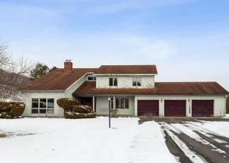 Foreclosed Home in Norwich 13815 GRAYSON DR - Property ID: 4524126126