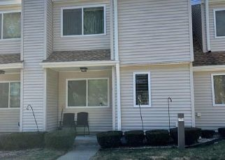 Foreclosed Home in Ansonia 06401 MACINTOSH LN - Property ID: 4524128325