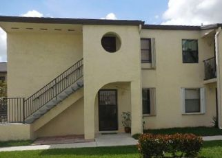 Foreclosed Home in Hollywood 33026 TAFT ST - Property ID: 4524133581