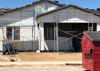 Foreclosed Home in Bakersfield 93306 PAYSANOU WAY - Property ID: 4524141465