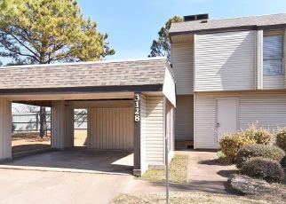 Foreclosed Home in Tulsa 74146 S 101ST EAST AVE - Property ID: 4524167750
