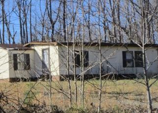 Foreclosed Home in Salisbury 28144 PINEVIEW CIR - Property ID: 4524170364