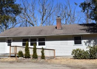 Foreclosed Home in Columbia 06237 ROUTE 66 E - Property ID: 4524176956