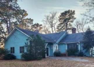 Foreclosed Home in Kitty Hawk 27949 DUCK WOODS DR - Property ID: 4524177826