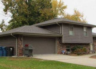 Foreclosed Home in Morris 60450 BRIAR LN - Property ID: 4524187903