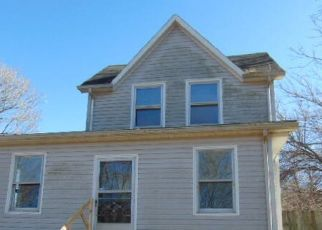 Foreclosed Home in Guston 40142 2ND ST - Property ID: 4524196202