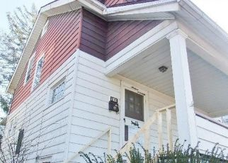 Foreclosed Home in Jamestown 14701 MYERS AVE - Property ID: 4524232571