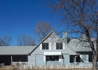 Foreclosed Home in Saint Johns 85936 E 1ST N - Property ID: 4524245260
