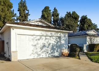 Foreclosed Home in Fresno 93711 N LEAD AVE - Property ID: 4524247909