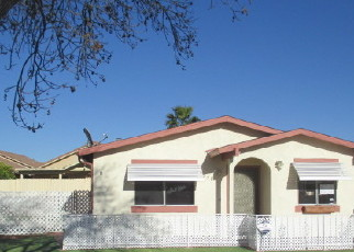 Foreclosed Home in Hemet 92545 CALLAO ST - Property ID: 4524248326