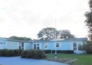 Foreclosed Home in Brooksville 34613 BROOKRIDGE BLVD - Property ID: 4524257979