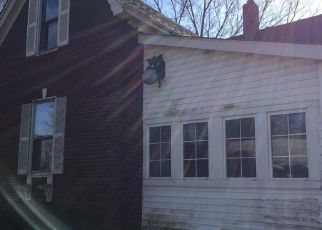 Foreclosed Home in East Carondelet 62240 1ST ST - Property ID: 4524265864