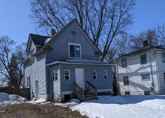 Foreclosed Home in Rockford 61104 17TH AVE - Property ID: 4524267609
