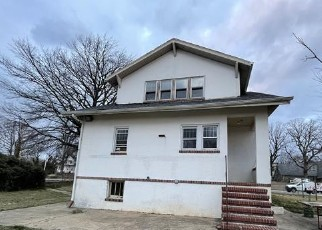 Foreclosed Home in Baltimore 21206 FRANKFORD AVE - Property ID: 4524289951