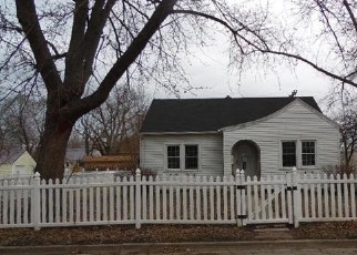 Foreclosed Home in Concordia 64020 SW 7TH TER - Property ID: 4524294315
