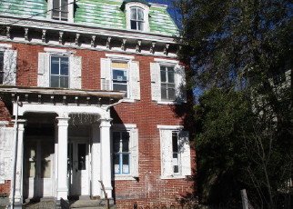 Foreclosed Home in Salem 08079 OAK ST - Property ID: 4524309653