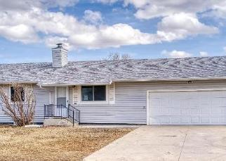 Foreclosed Home in Wright 82732 HIGHRIDGE CIR - Property ID: 4524361328