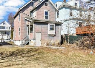 Foreclosed Home in Port Chester 10573 LOCUST AVE - Property ID: 4524364390