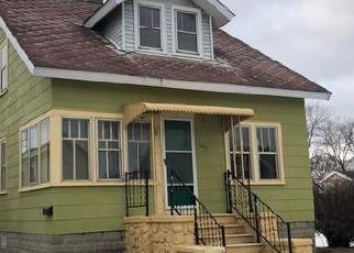Foreclosed Home in Alpena 49707 FORD AVE - Property ID: 4524367459