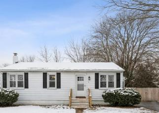 Foreclosed Home in Pennsville 08070 NOTTINGHAM RD - Property ID: 4524377538
