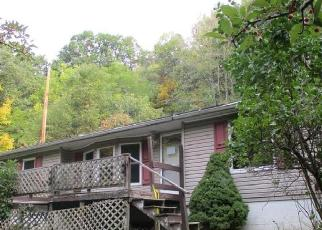 Foreclosed Home in Tyrone 16686 SCHOCH HOLLOW RD - Property ID: 4524395490
