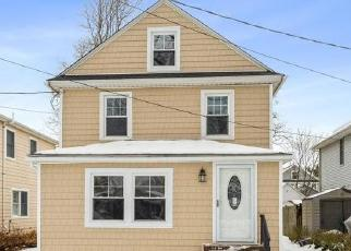 Foreclosed Home in Rumson 07760 BLACK POINT RD - Property ID: 4524410830