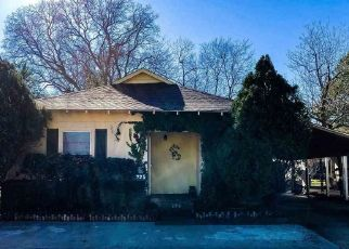 Foreclosed Home in Jacksonville 75766 HENDERSON ST - Property ID: 4524424394