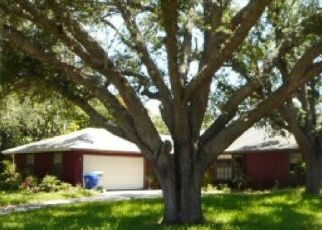 Foreclosed Home in Vero Beach 32962 11TH AVE - Property ID: 4524427915