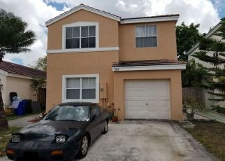 Foreclosed Home in Pompano Beach 33063 MOHAWK TER - Property ID: 4524432271