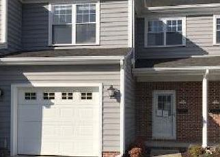 Foreclosed Home in Salisbury 21801 HIDDEN MEADOW LN - Property ID: 4524457238