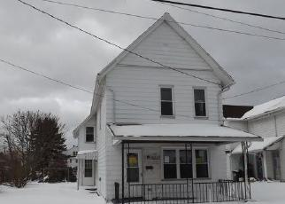 Foreclosed Home in Luzerne 18709 WALNUT ST - Property ID: 4524462952