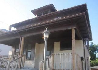 Foreclosed Home in Racine 53405 KINZIE AVE - Property ID: 4524487916