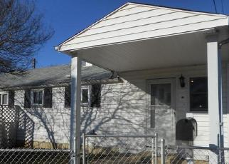 Foreclosed Home in Indian Head 20640 FAIRMONT PL - Property ID: 4524501478