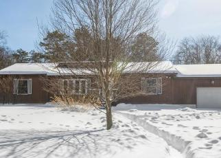 Foreclosed Home in Albrightsville 18210 LOOKOUT DR - Property ID: 4524503676