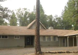Foreclosed Home in Cassel 96016 LAVA CT - Property ID: 4524515495