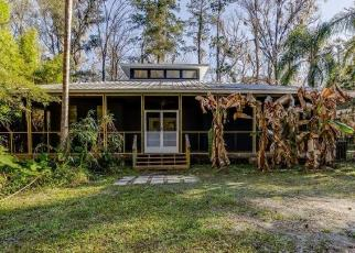 Foreclosed Home in Brooksville 34601 NEFF LAKE RD - Property ID: 4524523826