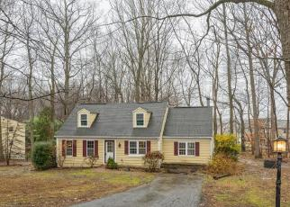 Foreclosed Home in Coatesville 19320 WOODVIEW DR - Property ID: 4524528639