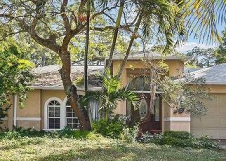 Foreclosed Home in Bonita Springs 34135 LUCI DR - Property ID: 4524536519