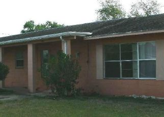 Foreclosed Home in Lake Placid 33852 S PINE AVE - Property ID: 4524541330