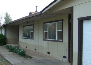 Foreclosed Home in Redding 96002 GREEN ACRES LN - Property ID: 4524556671