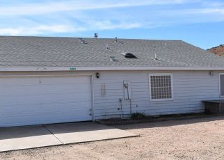 Foreclosed Home in Tonto Basin 85553 W QUAIL TRL - Property ID: 4524557544