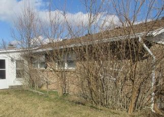 Foreclosed Home in Dayton 45424 LOCUSTVIEW DR - Property ID: 4524573754