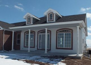 Foreclosed Home in Cheyenne 82007 F QUARTER CIRCLE LOOP - Property ID: 4524581186