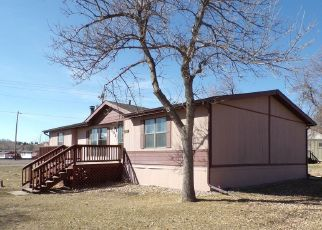 Foreclosed Home in Gillette 82716 1/2 E LINCOLN ST - Property ID: 4524582957