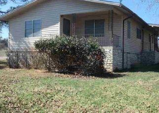 Foreclosed Home in Buchanan Dam 78609 SKYLARK TRL - Property ID: 4524600464