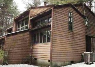 Foreclosed Home in Hawley 18428 ROUTE 739 - Property ID: 4524612733