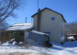 Foreclosed Home in Mills 16937 GENESEE MILLS RD - Property ID: 4524640315