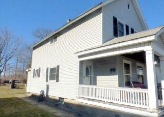 Foreclosed Home in Scranton 18508 FERDINAND ST - Property ID: 4524645124