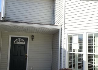 Foreclosed Home in Montoursville 17754 HAMPTON WAY - Property ID: 4524646901
