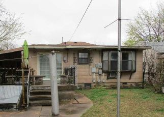Foreclosed Home in Lawton 73507 NW WILLIAMS AVE - Property ID: 4524651263